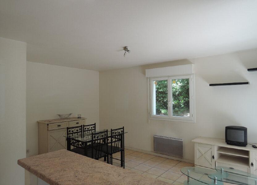 Appartement à vendre 45m2 à Ondres