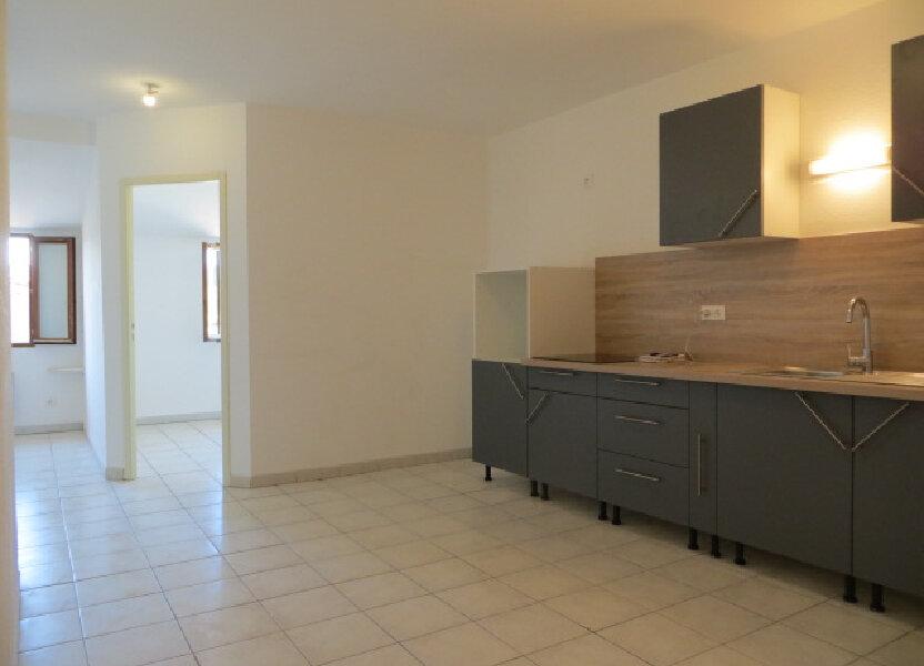 Appartement à louer 56m2 à Olonzac