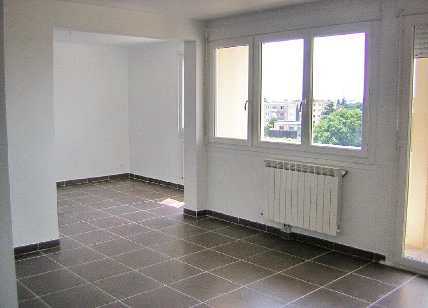 Appartement à louer 95m2 à Montpellier