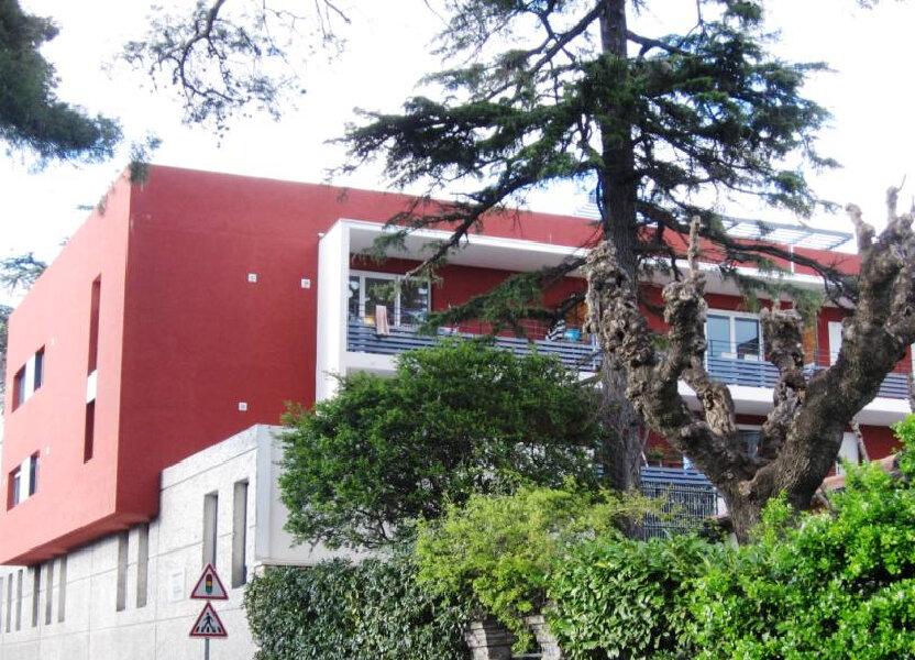 Appartement à vendre 23.35m2 à Castelnau-le-Lez
