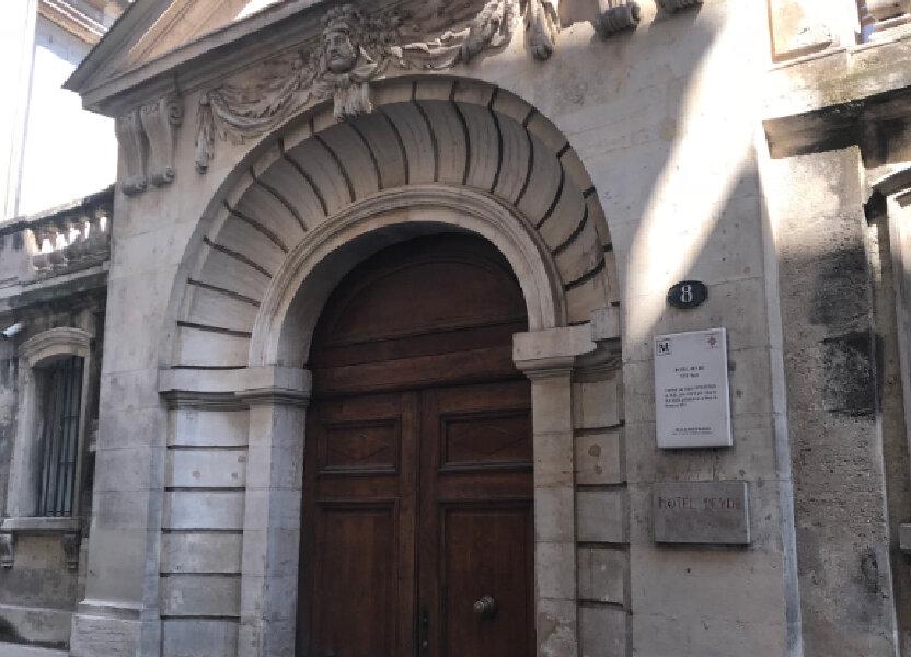 Appartement à louer 149m2 à Montpellier