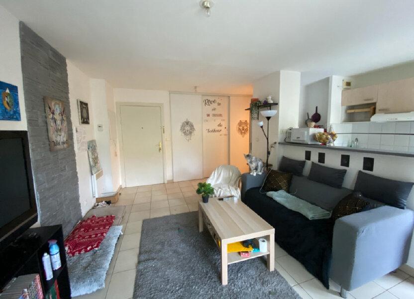 Appartement à vendre 45m2 à Nailloux