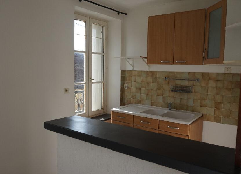 Appartement à louer 47.61m2 à Lorris