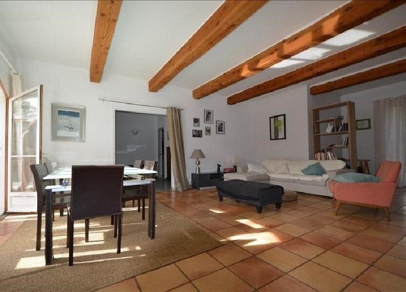 Maison à vendre 151m2 à Montfavet - Avignon