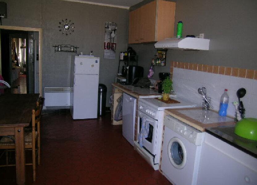 Appartement à louer 70m2 à Aups
