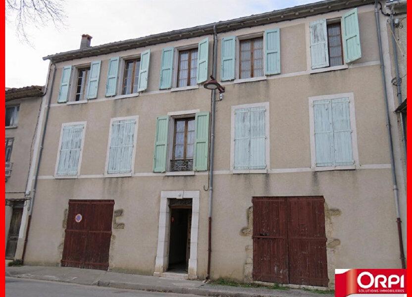 Maison à vendre 216m2 à Puimoisson