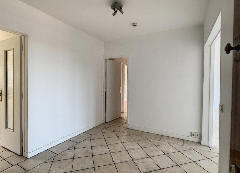 Appartement à louer 85m2 à Joinville-le-Pont