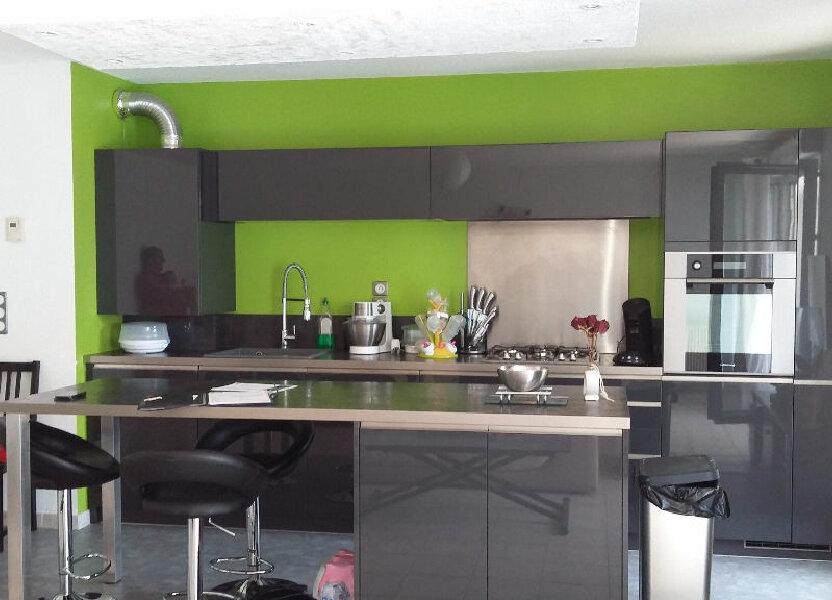 Appartement à louer 67m2 à Montpellier