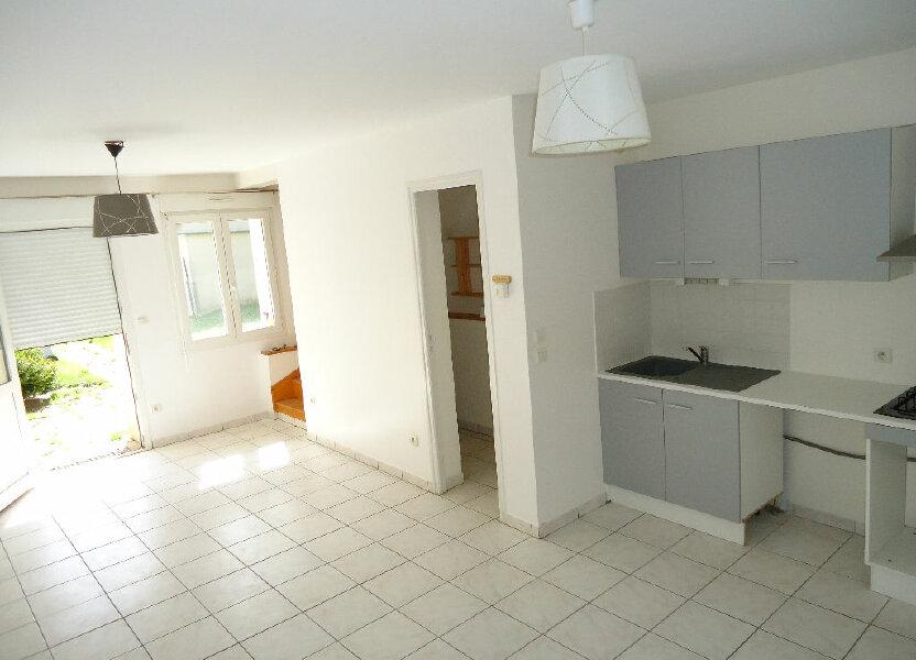 Maison à louer 46.99m2 à Giraumont