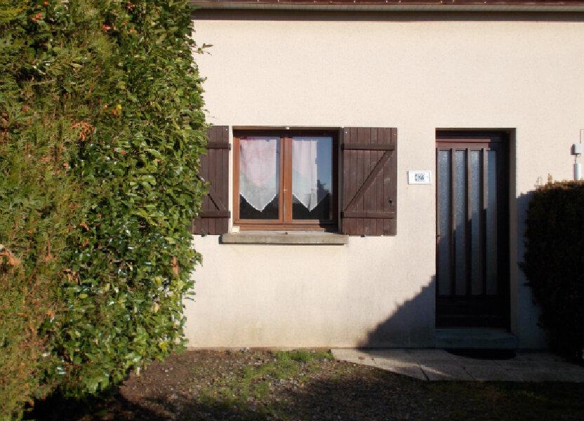 Maison à louer 47.07m2 à Choisy-au-Bac