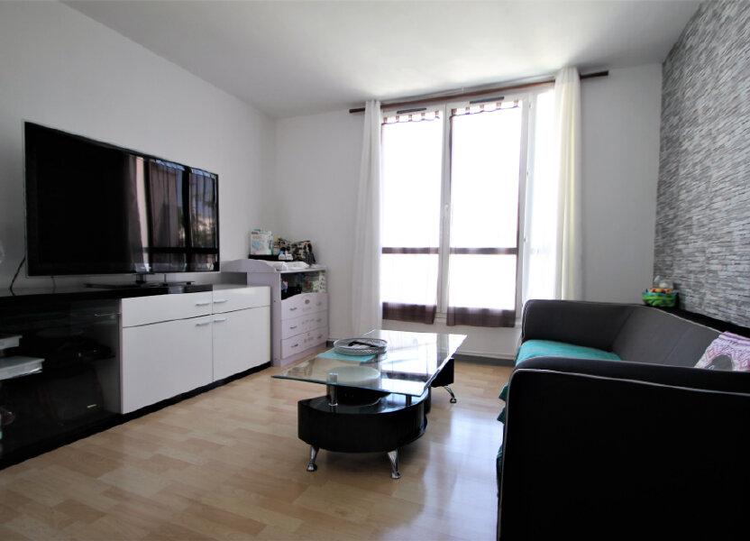 Appartement à vendre 39m2 à Compiègne
