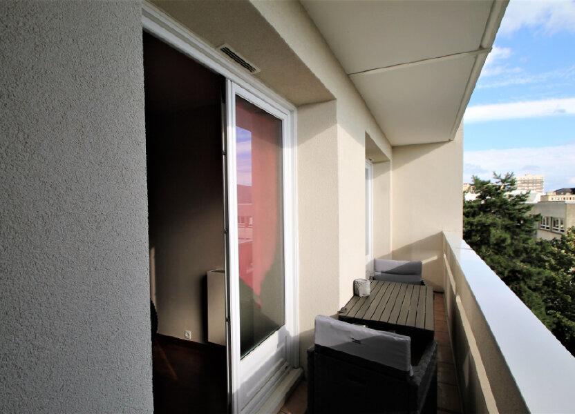Appartement à vendre 80m2 à Compiègne
