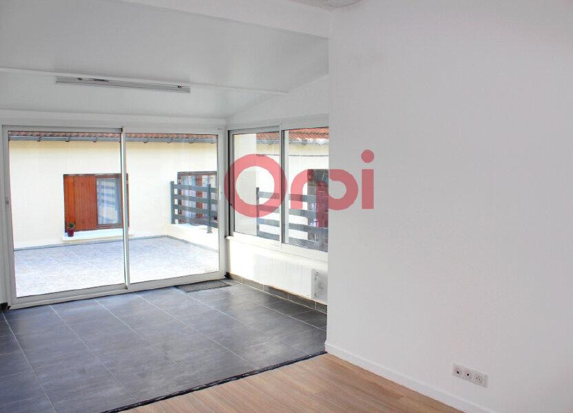 Appartement Houilles 41 M T 3 A Vendre 244 000 EUR