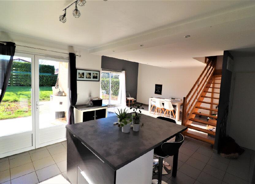 Maison à vendre 128m2 à Gragnague