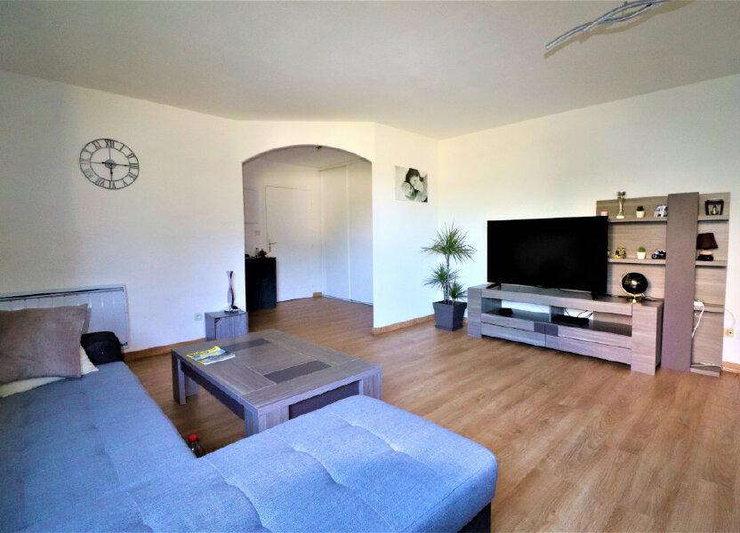 Appartement à vendre 94.75m2 à Labège