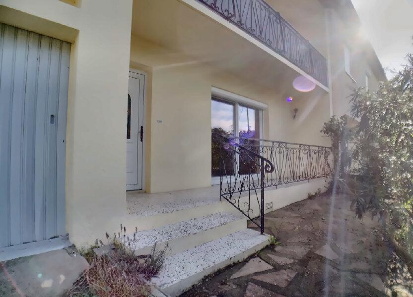 Maison à vendre 140m2 à Muret