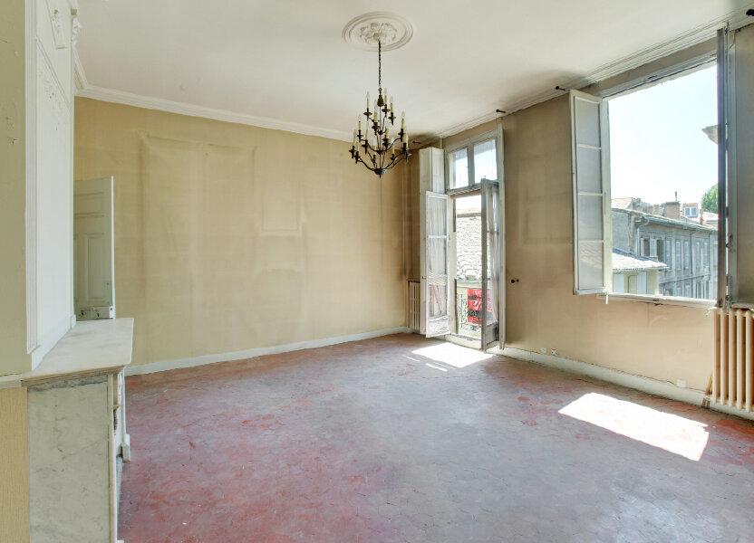 Appartement à vendre 249.42m2 à Avignon