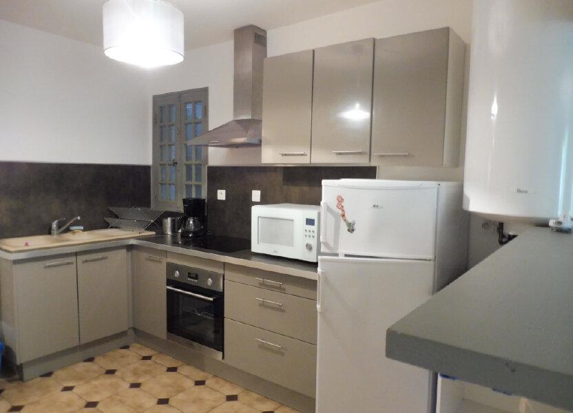 Appartement à louer 75m2 à Avignon