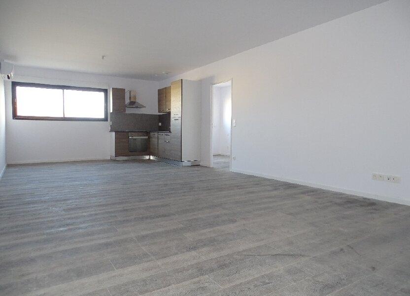 Appartement à louer 115m2 à Sainte-Marie