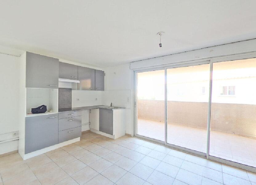 Appartement à louer 70m2 à Sainte-Marie