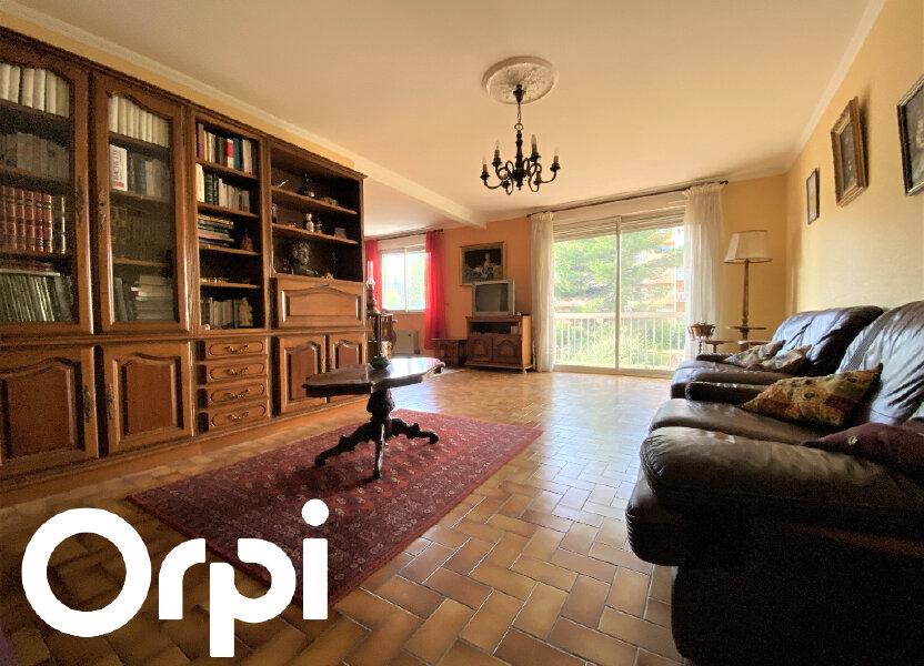 Appartement à vendre 110m2 à Perpignan