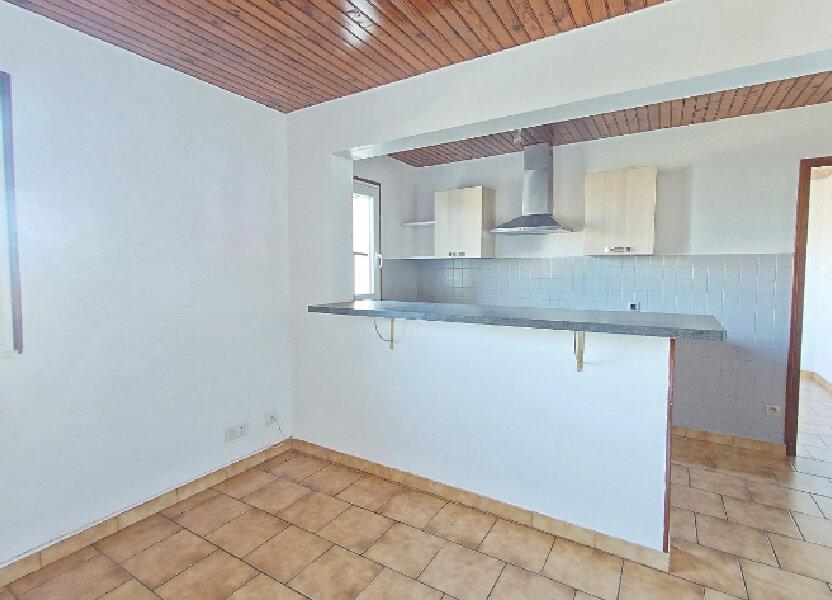 Appartement à louer 65m2 à Latour-Bas-Elne