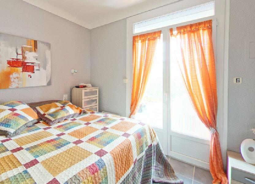 Appartement à louer 70m2 à Saint-Cyprien