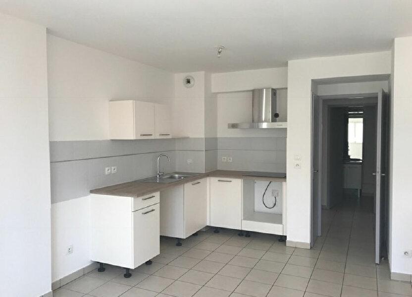 Appartement à louer 60m2 à Perpignan