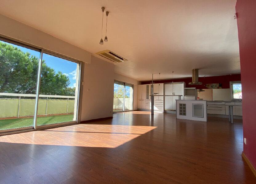 Appartement à vendre 113m2 à Perpignan
