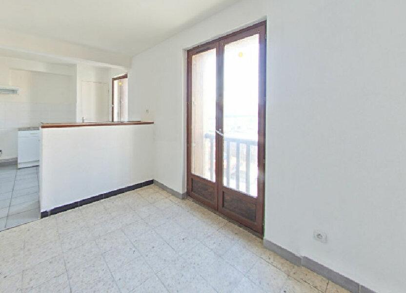 Appartement à louer 55m2 à Sainte-Marie