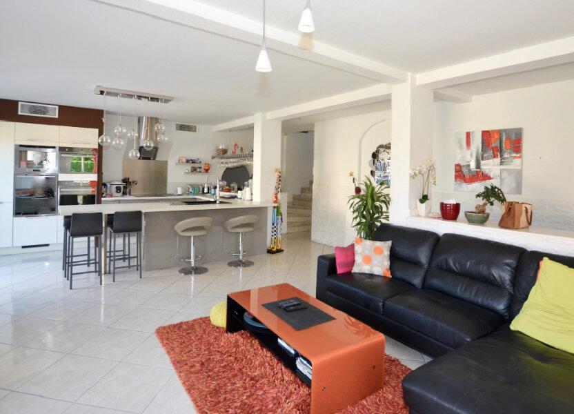 Maison à vendre 108m2 à Perpignan