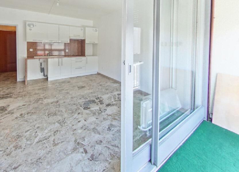 Appartement à louer 38.08m2 à Perpignan