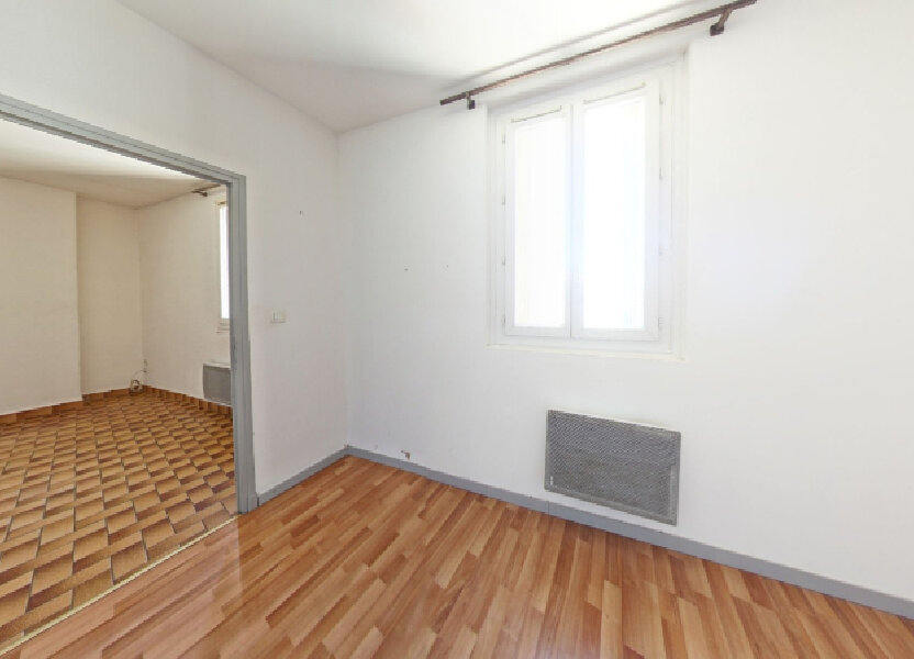 Appartement à louer 40m2 à Perpignan