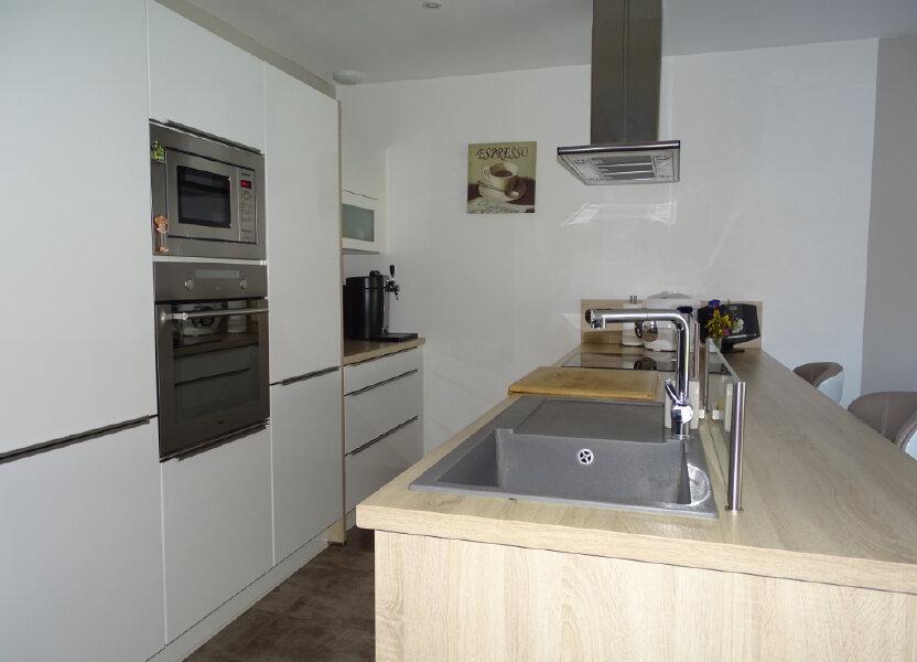 Maison à vendre 107m2 à Perpignan