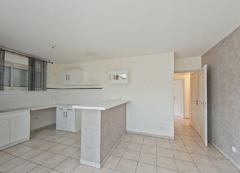 Appartement à louer 61m2 à Perpignan