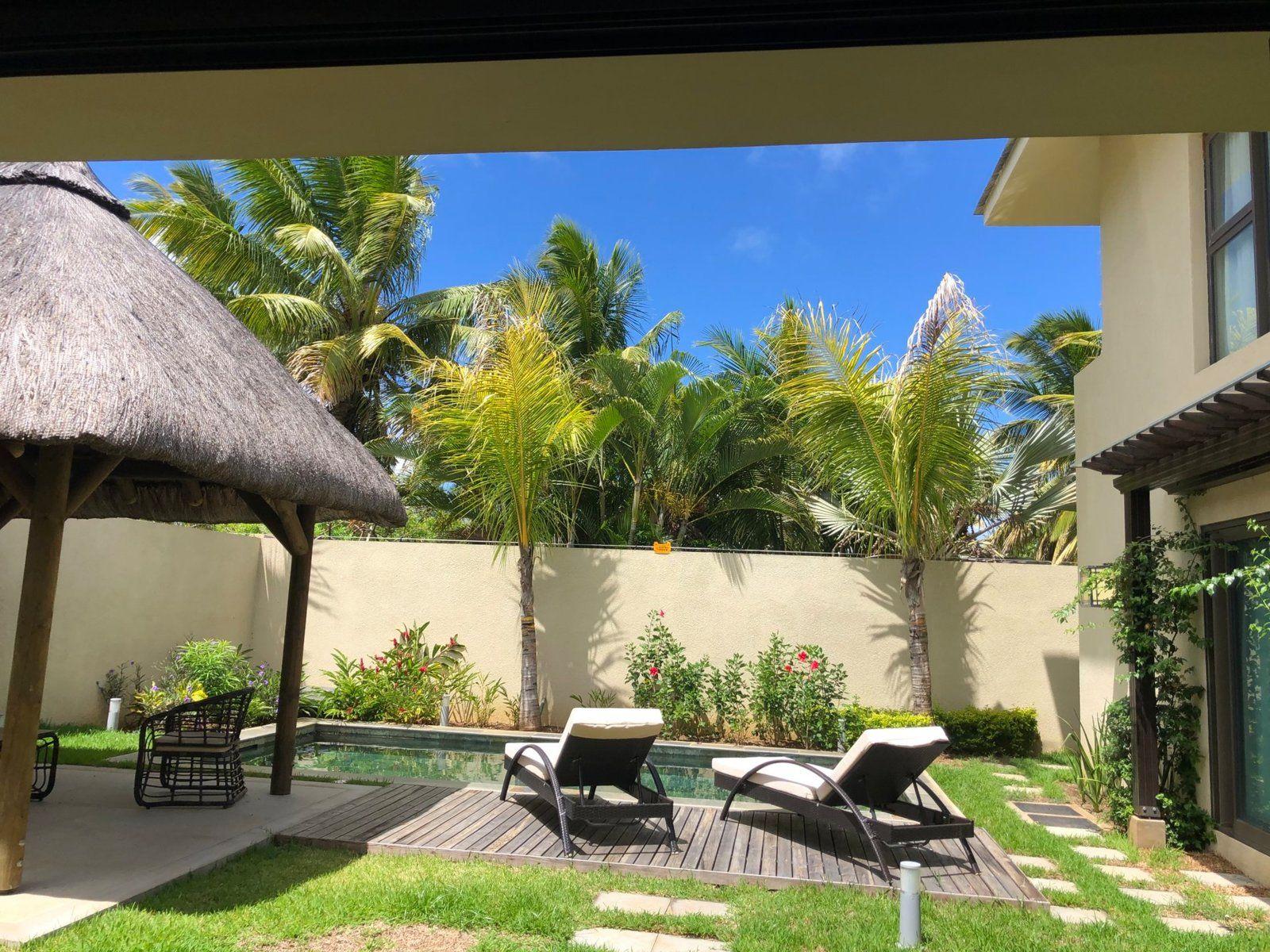 Maison à vendre 4 255m2 à Ile Maurice vignette-19