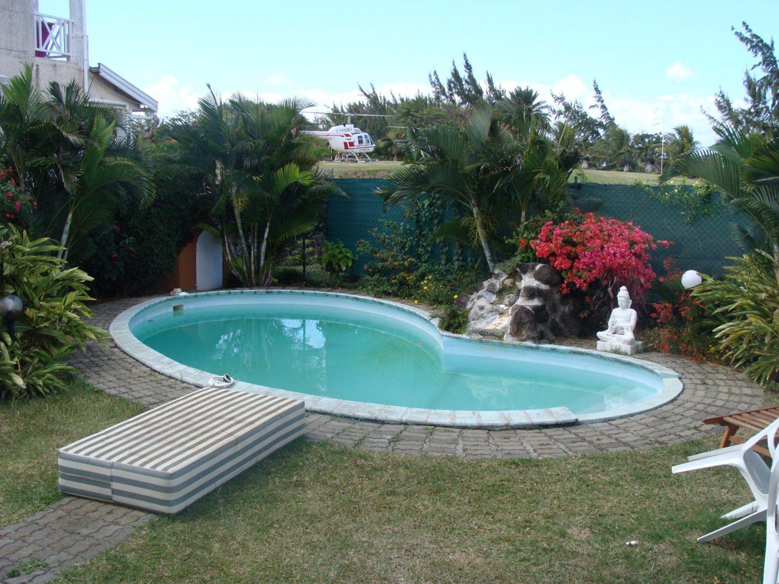 Maison à vendre 7 325m2 à Ile Maurice vignette-33