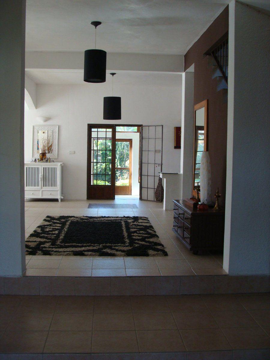 Maison à vendre 7 325m2 à Ile Maurice vignette-16