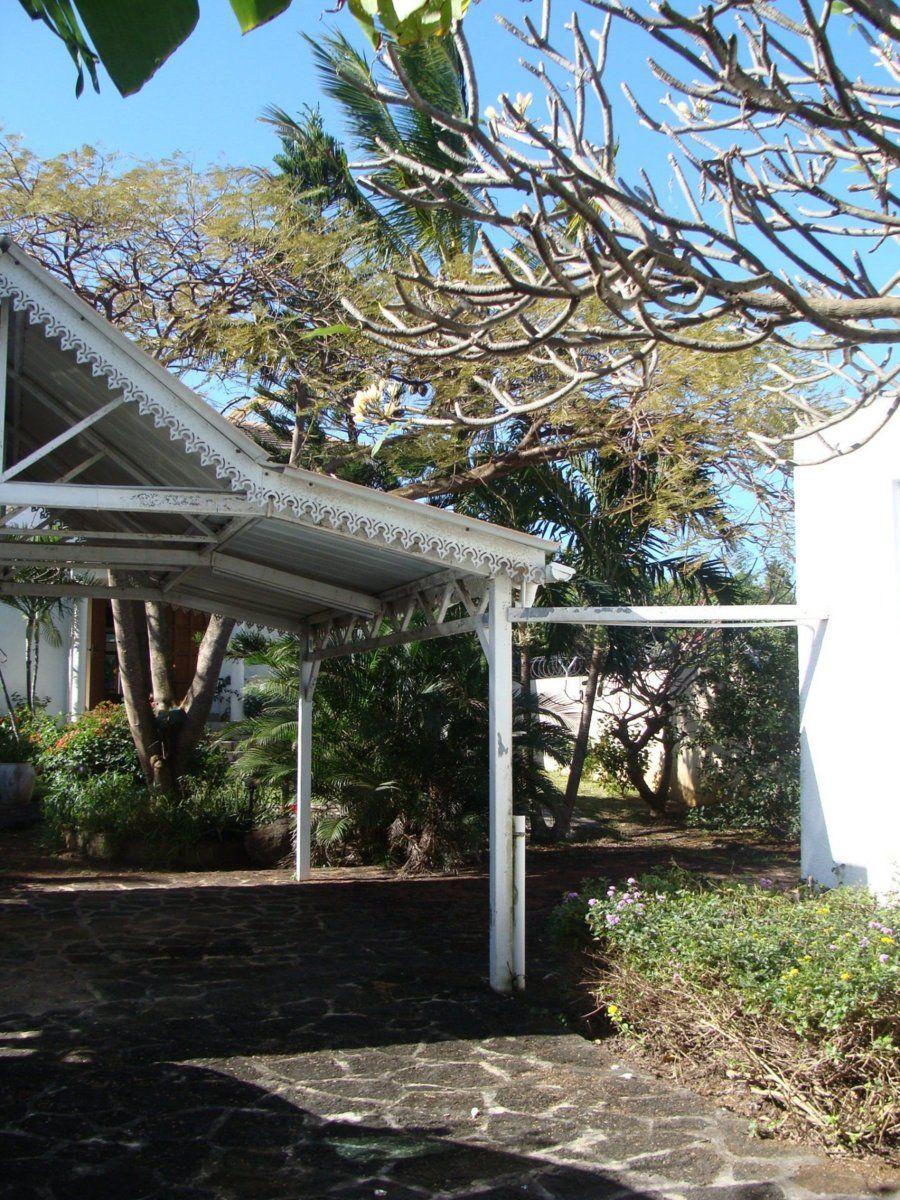 Maison à vendre 7 325m2 à Ile Maurice vignette-27