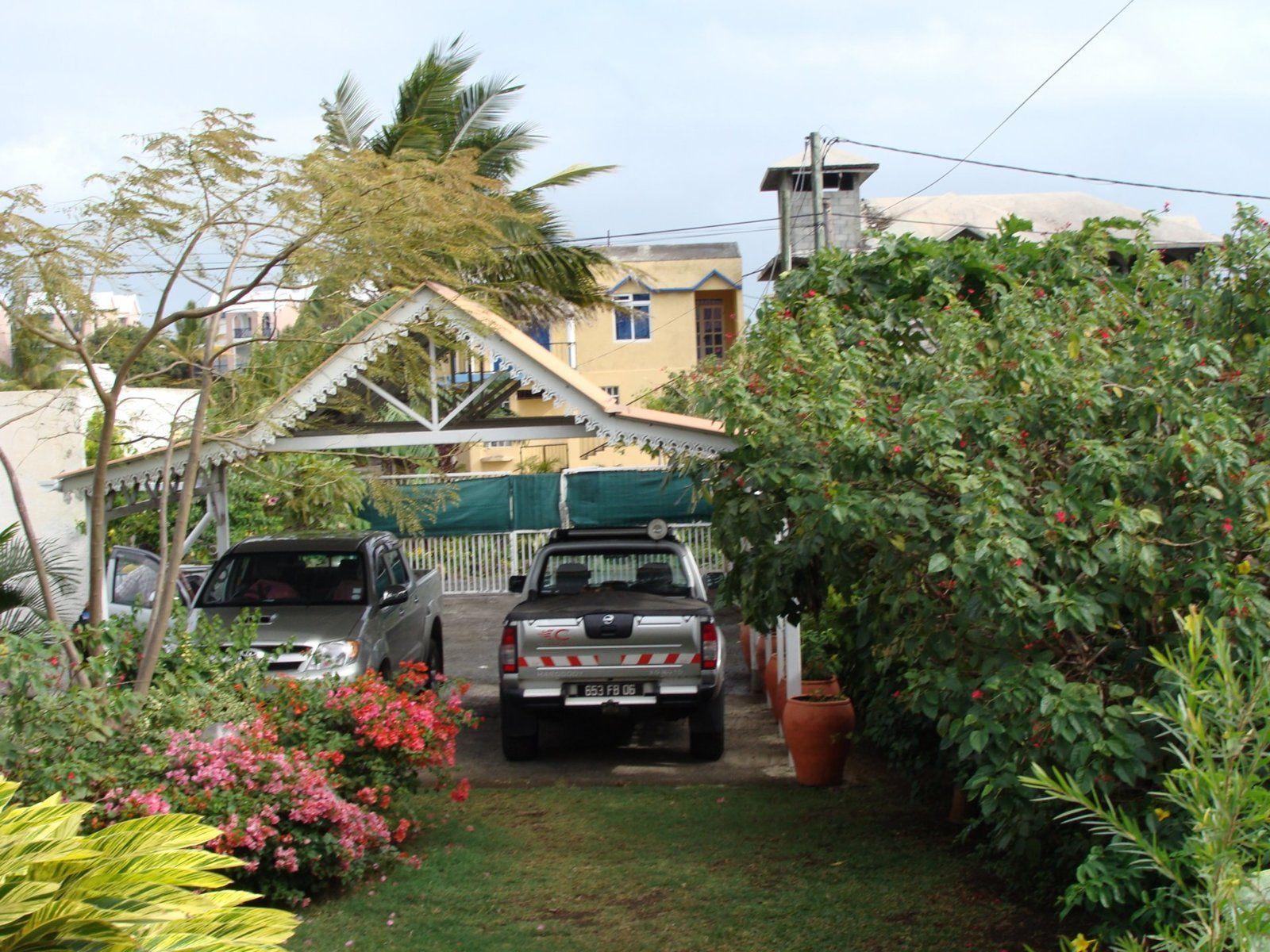 Maison à vendre 7 325m2 à Ile Maurice vignette-38