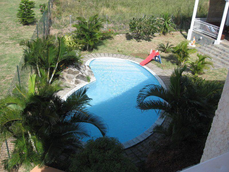 Maison à vendre 7 325m2 à Ile Maurice vignette-29