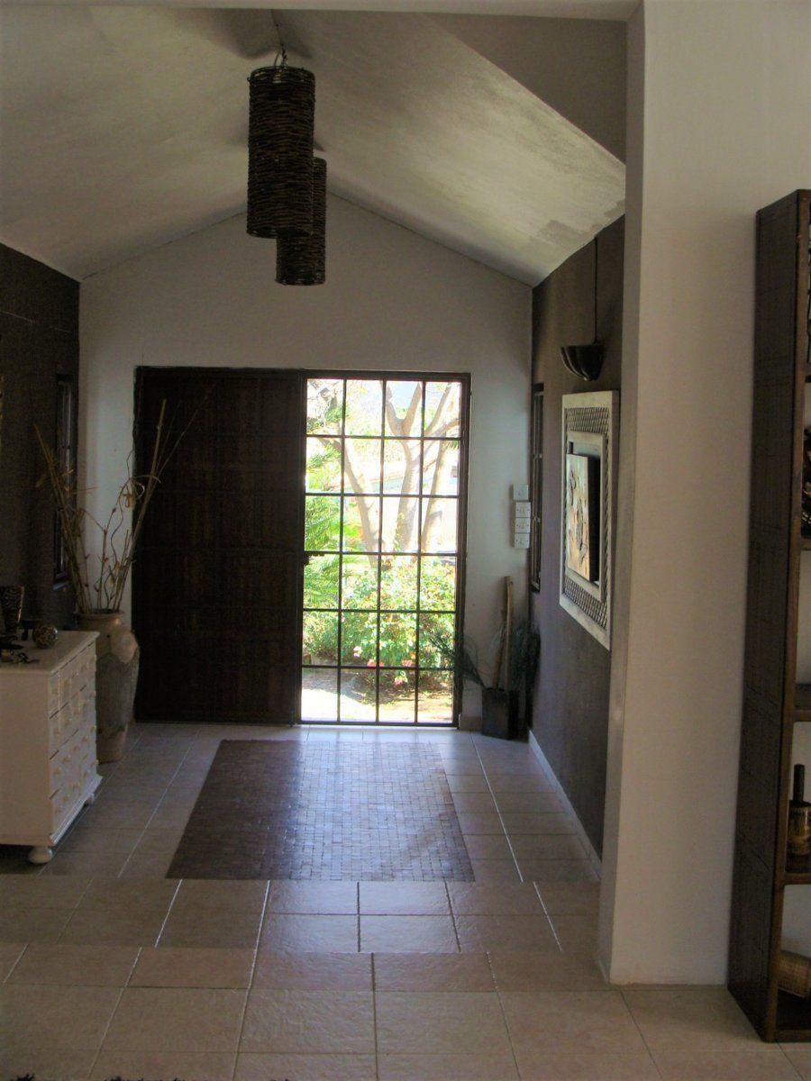 Maison à vendre 7 325m2 à Ile Maurice vignette-6