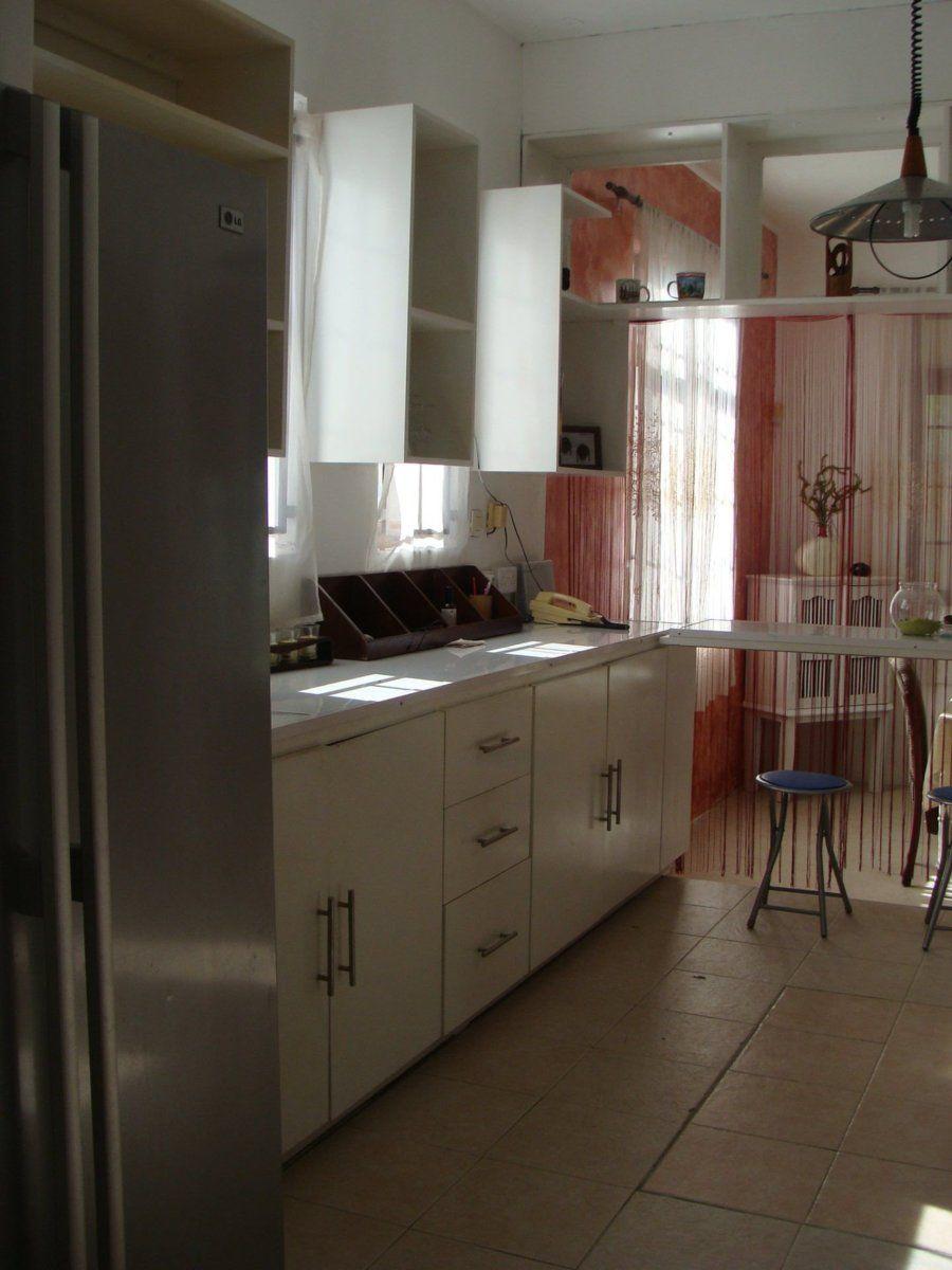 Maison à vendre 7 325m2 à Ile Maurice vignette-15