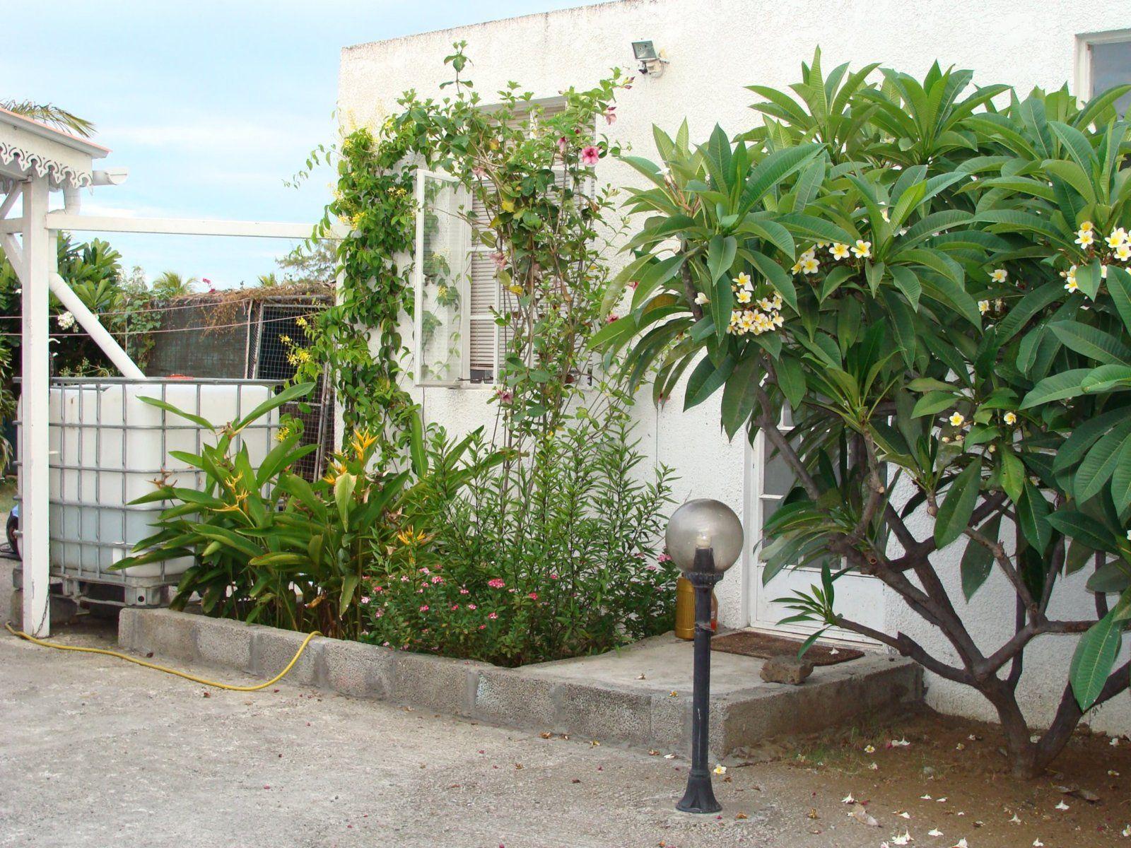 Maison à vendre 7 325m2 à Ile Maurice vignette-36