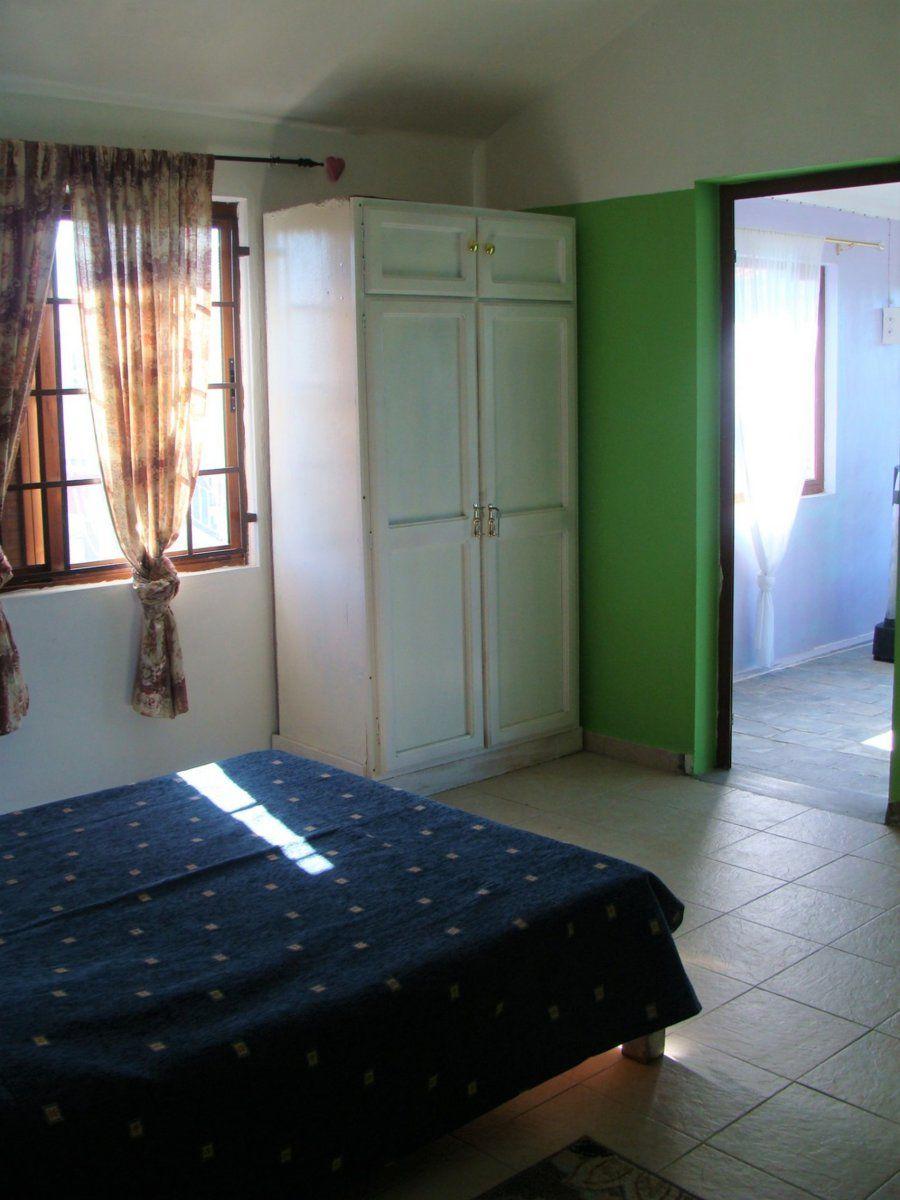 Maison à vendre 7 325m2 à Ile Maurice vignette-20
