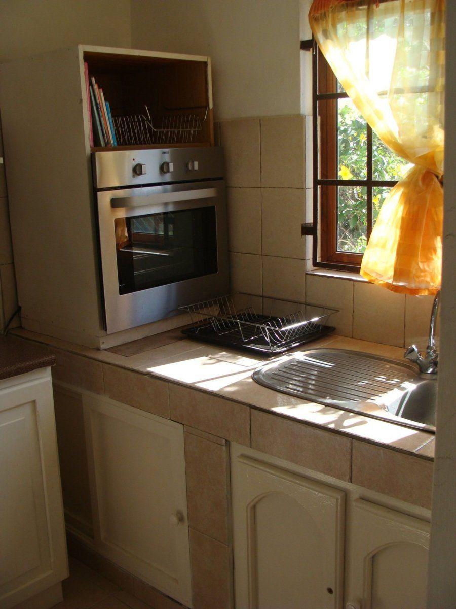 Maison à vendre 7 325m2 à Ile Maurice vignette-12