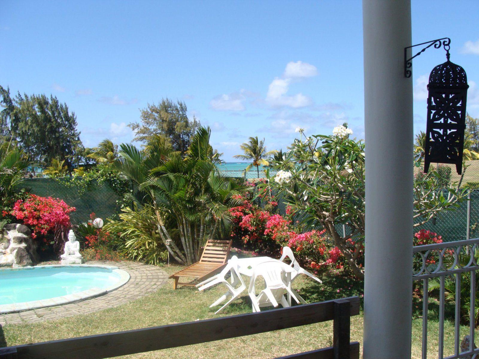 Maison à vendre 7 325m2 à Ile Maurice vignette-34