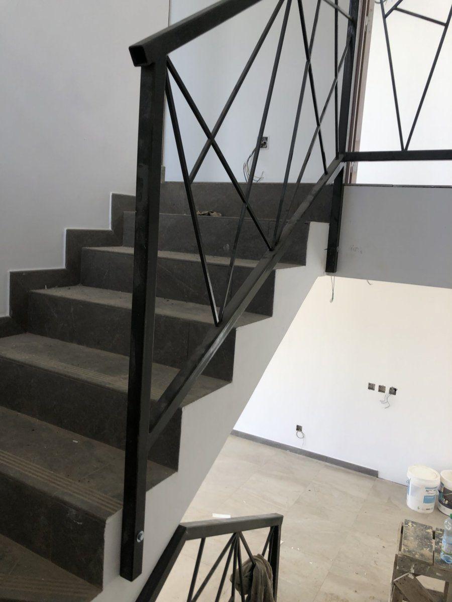Maison à vendre 4 130.12m2 à Ile Maurice vignette-3