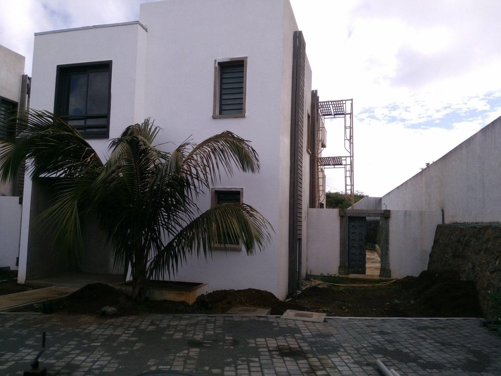 Maison à vendre 4 130.12m2 à Ile Maurice vignette-2