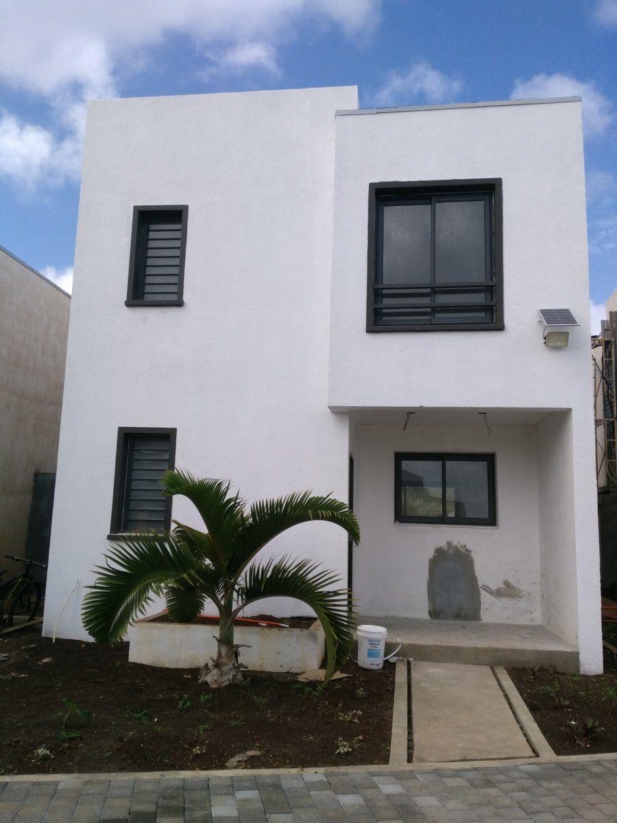 Maison à vendre 4 149.7m2 à Ile Maurice vignette-1